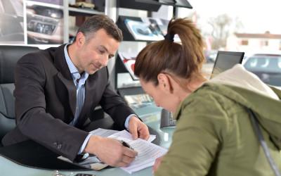 Обязательно ли оформлять КАСКО для получения автокредита