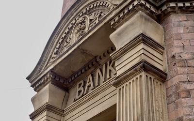 Банки сосредоточились на заемщиках с хорошей КИ