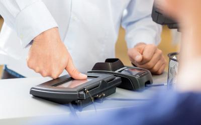 Биометрия в банках. Как сдать Зачем нужна
