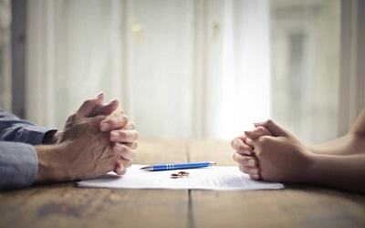 Раздел имущества бывших супругов кому что полагается