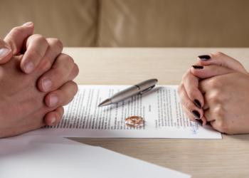 Российский брачный контракт - о чем нужно знать молодоженам при его оформлении