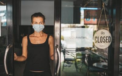 Что делать работодателям во время второй волны коронавируса - правила, штрафы физлиц и юрлиц