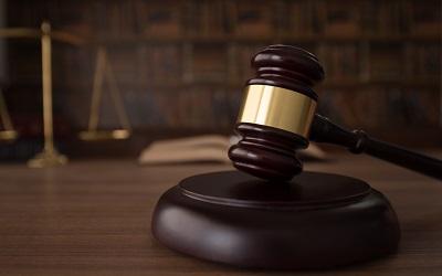 Аудиозаписи в суде беспилотники оформление ДТП или какие законы вступают в силу