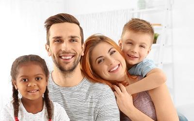 Выплаты приемным семьям 2019