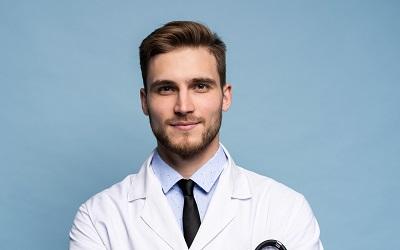 Кредитный доктор для россиян или программы для исправления кредитной истории