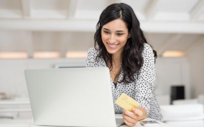 Как повысить кредитный лимит по карте