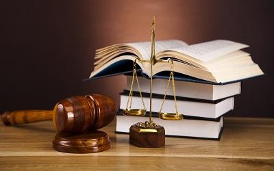 Какие законы вступают в силу с сентября 2020