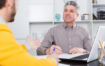Финансовый омбудсмен: чем поможет, кто ему жалуется