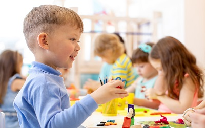 Устраиваем ребенка в детский сад по новым правилам - помогут ли нам изменения в 2020 году