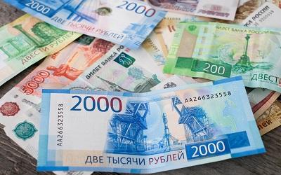 Субсидии по оплате за ЖКХ – 2019. Что это такое, как оформить и получить