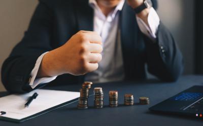 Банкротство физлица правила и последствия