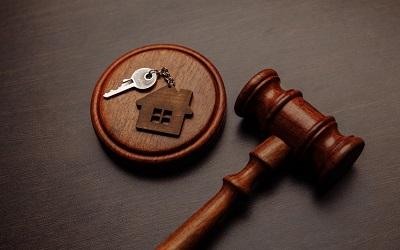 Досрочное выселение квартирантов - как это сделать, не нарушив закон?