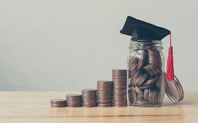 Вычеты за обучение – каким образом получить в 2019?