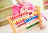 Налоговые вычеты для россиян за детский сад