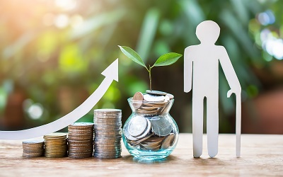 кредит от сбербанка 2020 условия и проценты по паспорту или под залог недвижимости