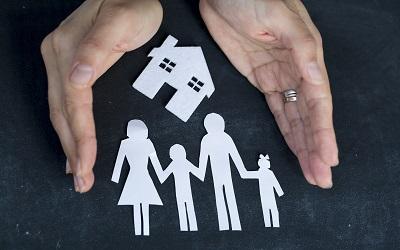 Кто может получить социальное жилье в России?