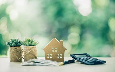 Ипотека в кризис 2020 - как оформить и можно ли сэкономить в текущих условиях?
