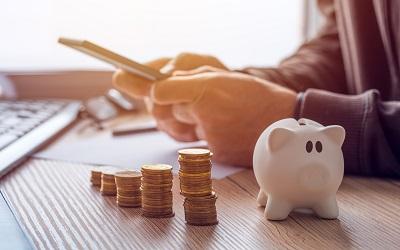 Как оформить различные страховые пенсии