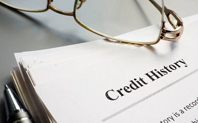 Почему лишние просмотры КИ не нужны и за что ЦБ штрафует банки