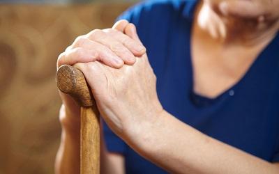 Социальная пенсия - кому и сколько, как оформить