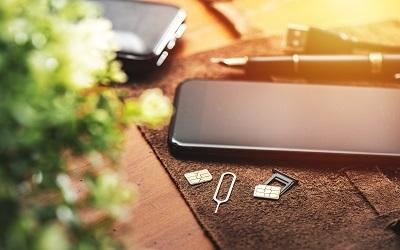 Социальные тарифы - как сэкономить на связи