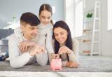Помощь молодой семье 2020 льготы субсидии как получить