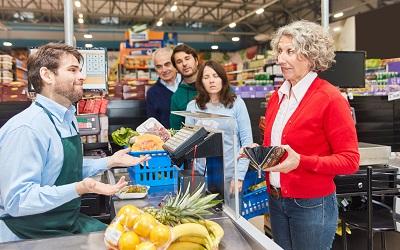 Общие права потребителей и их права в магазинах
