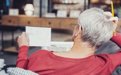 Льготы пенсионерам. Что им полагается в 2019 году?
