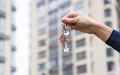 Сдача квартиры в аренду. Как платить налог