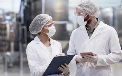 Работа на вредном производстве: нормы и льготы