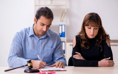 Можно ли оформить развод без суда онлайн