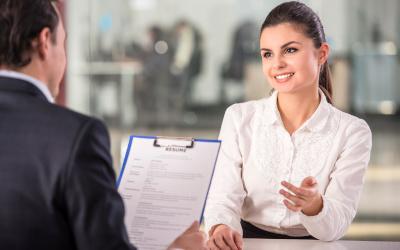 Как пройти собеседование на отлично