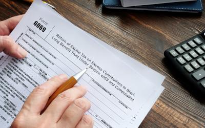 Страховые взносы из вашей зарплаты - как считаются, зачем нужны, что влияет на размер