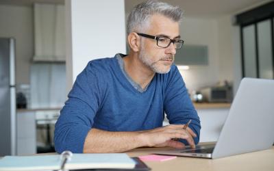 Как узнать свой трудовой стаж