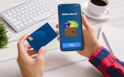 Виртуальные банковские карты - что это, сколько стоит