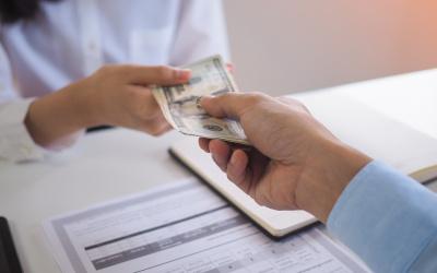 Сервис «Честное слово» решил порадовать заемщиков бесплатными займами