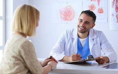 Запись к врачу через Госуслуги - как это сделать, какие могут быть проблемы