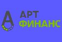 АРТ Финанс (ART Finans)