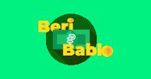 Beri Bablo (Берибабло)