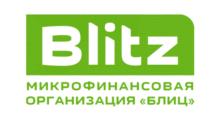 Blitz (Блиц)
