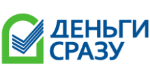 Dengi srazy logo