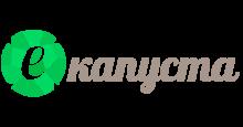 еКапуста logo