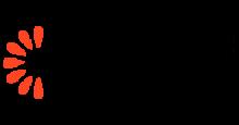 Ekspress Finans logo