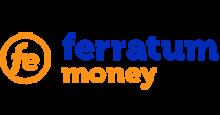 FerratumMoney (Ферратум)