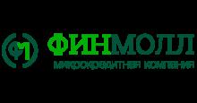 Finmoll logo