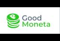 Good Moneta (Гуд Монета)