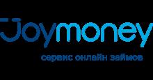 Joymoney (Джой Мани)