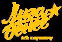 Liga Deneg logo
