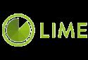 Lime Zaim logo