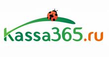 Касса365